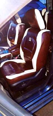 Essential Car Seat Covers image 3