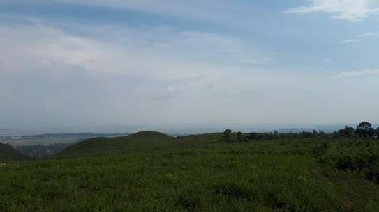 500 m² land for sale in Riat Hills image 4