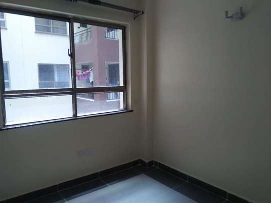 2 bedroom apartment for rent in Riara Road image 7