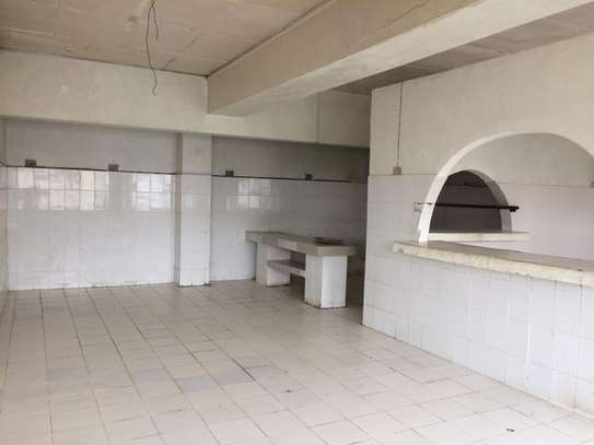 Commercial for rent in Nyali-Krish Plaza .Id CR3 image 7