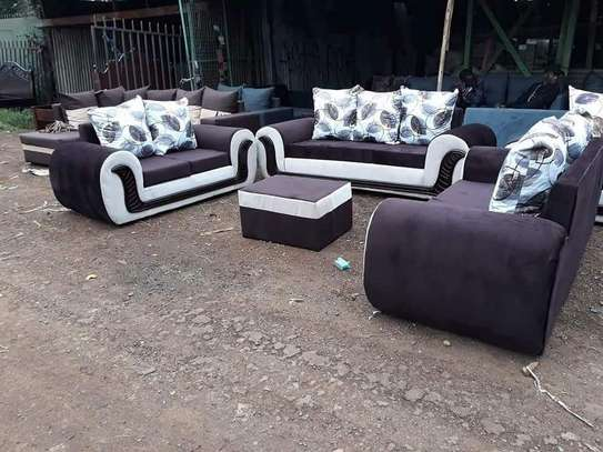 7seater image 1