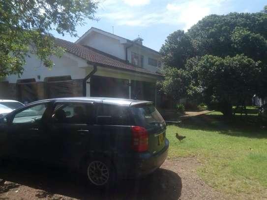 Karen - House, Townhouse, Bungalow image 7