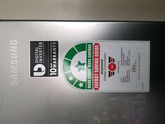 refrigerator image 3