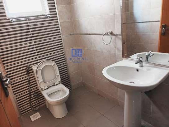 3 bedroom apartment for rent in Rhapta Road image 18