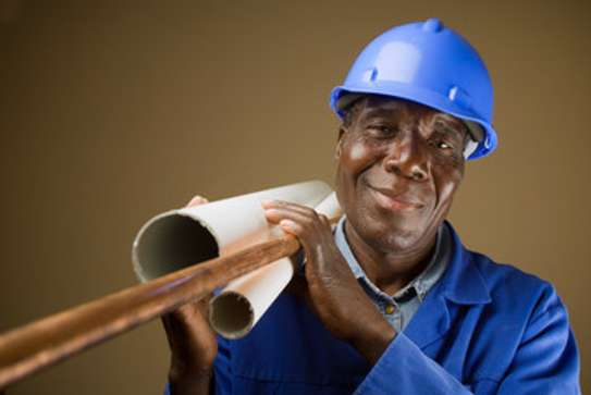 Looking for experienced plumbers? We offer the best in terms of quality and skill.