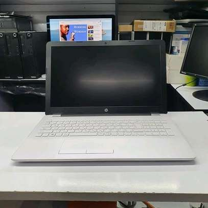 BRAND NEW HP NOTEBOOK 15 250 G6