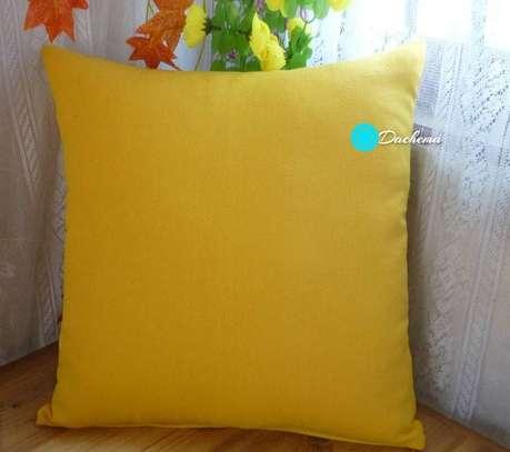 fiber throw pillows image 9