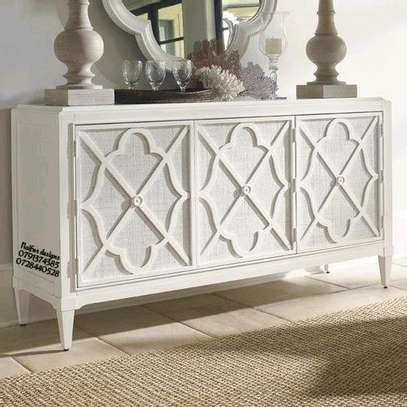 Side table/buffet table/Consoles/console table image 1