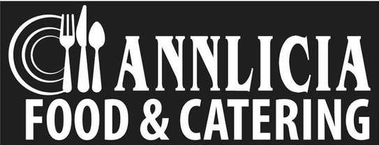 Annlicia Food and Catering Ltd