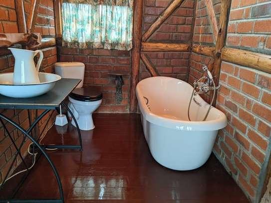 4 bedroom house for sale in Nanyuki image 8