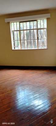 1 bedroom apartment for rent in Riara Road image 8