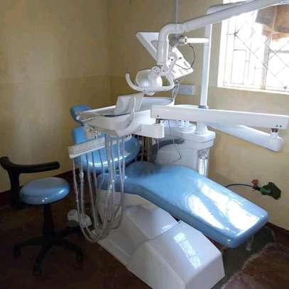 Dental units image 1