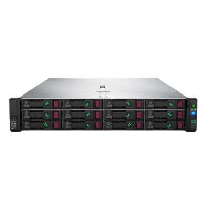 HP ProLiant DL380 Gen 10 Server image 3