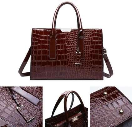 Handbag image 2