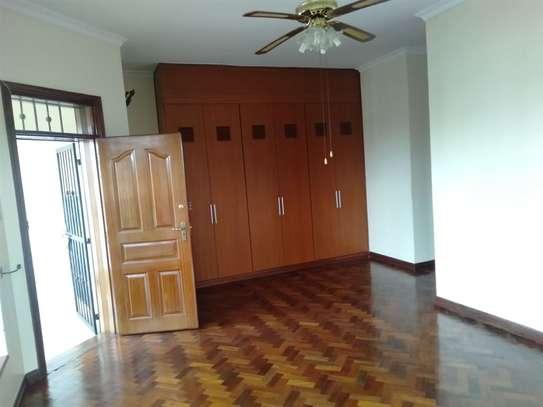 Kiambu Road - House, Townhouse image 19