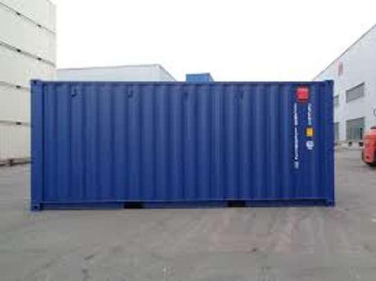 shipping containers for quick sale