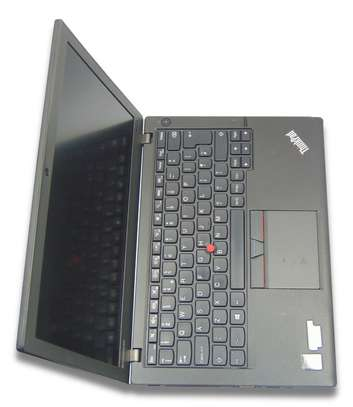 Lenovo Laptop X250 image 4