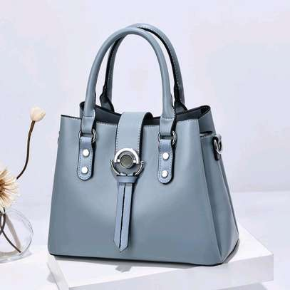 Stylish handbags image 2