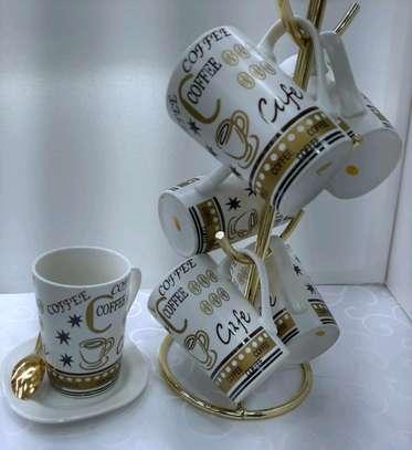 ceramic cups image 1