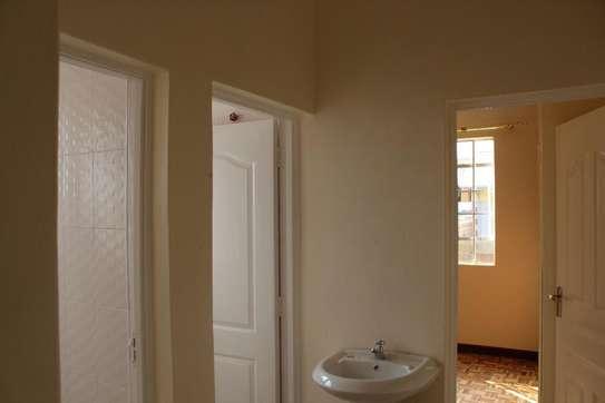 3 bedroom Master En- suite, Matasia. image 11