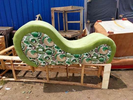 Tantra sofas for sale in Nairobi Kenya/Modern sofas for sale in Nairobi Kenya/Floral sofas image 1