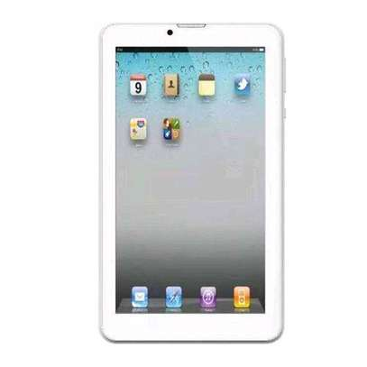 Discover  NEW K11 Dual Sim Tablet , 7inches , 4GB RAM 64 GB , 4G LTE image 4
