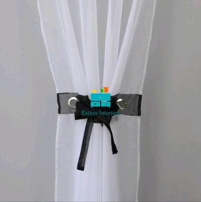 Espen curtains image 4