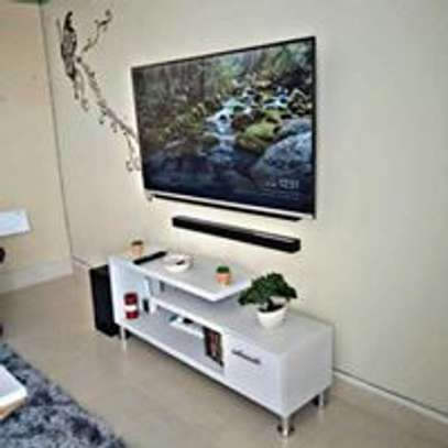 TV Mounting & Installation Service image 5