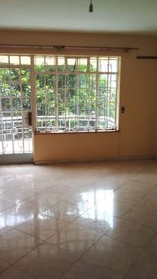 Stunningly Spacious 2 Bedrooms Apartments In Westlands image 6