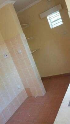 3 bedroom house for sale in Kitengela image 11