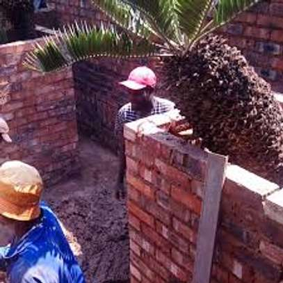 AC, Electrical and Plumbing Services | Best Home Services-Nairobi image 11