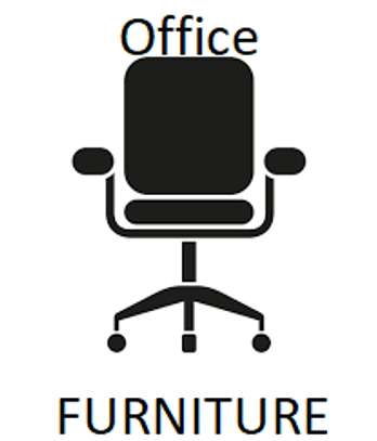 PaulFurniture