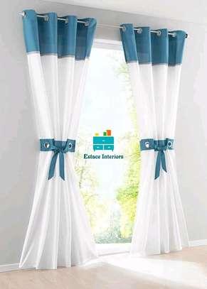 Espen curtains image 1