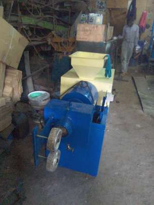 New Soap making machines image 1