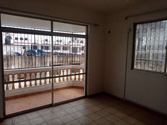 2br apartment for rent in Nyali Cinemax  Ar61 image 15