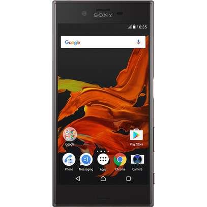 Sony Xperia XZ 32 GB - Black image 1