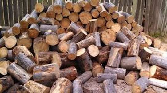 Firewood For Sale - Delivered to You Nairobi image 7