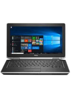Dell E6330 corei5 4gb ram 500gb hard disk