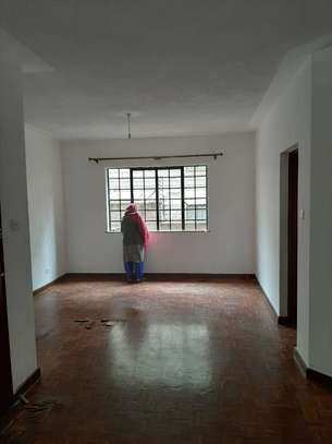 Lovely 4 Bedrooms + Dsq Apartments In Westlands image 8