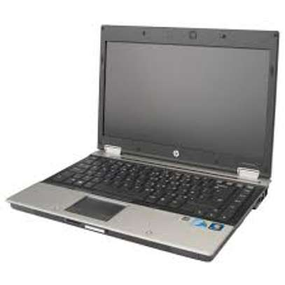 "dell 7250 core i7 4gb RAM 256gb SSD 13""dell 7250 core i7 4gb RAM 256gb SSD 13"" image 4"
