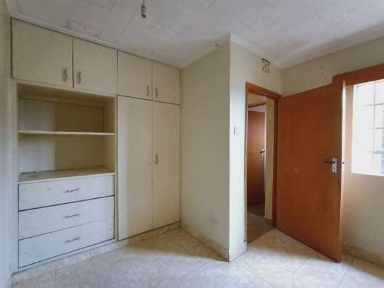 2 bedroom apartment for rent in Ruiru image 4