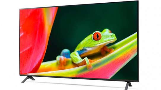 Skyworth Android 65 inches Smart UHD-4K Digital TVs à image 1