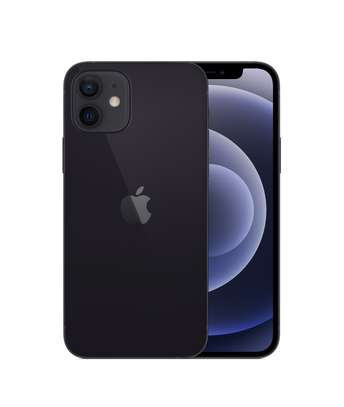 Apple iPhone 12 128GB DUAL SIM image 3