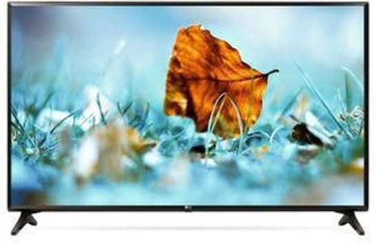 lg 55 smart digital uhd tv image 1