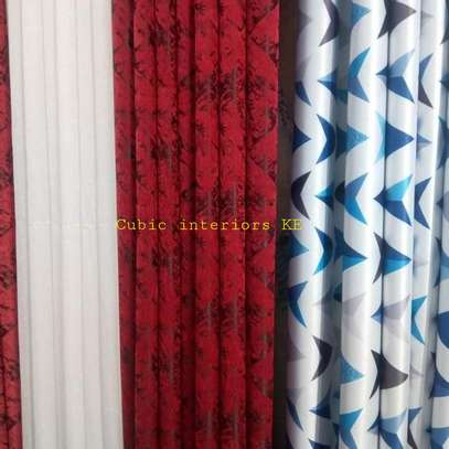Your Curtains image 3