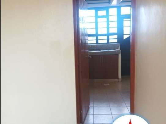 2 bedroom apartment for rent in Ruiru image 15