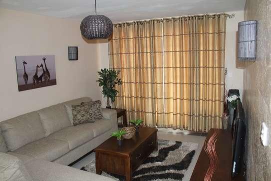 Greenspan 2 Bedroom Apartment Master En suite image 4