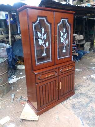 Poa Furniture image 21