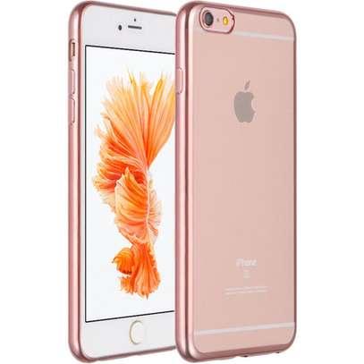 Iphone 6s Plus - 128 GB image 2