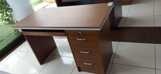 1.4m Office/home study table image 1